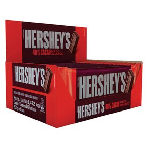 Display-Barra-De-Chocolate-Meio-Amargo-Hershey-s