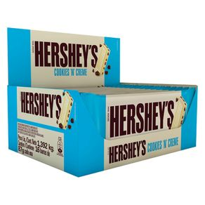 Display-Barra-De-Chocolate-Cookies-N-Creme-Hershey-s