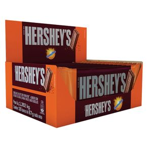 Display-Barra-De-Chocolate-Ovomaltine-Hershey-s