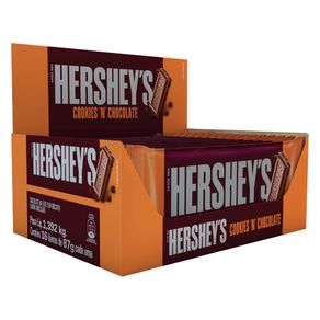 Display-Barra-De-Chocolate-Cookies-N-Chocolate-Hershey-s