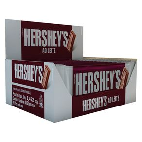 Display-Barra-Hershey-s-Ao-Leite-16X92g