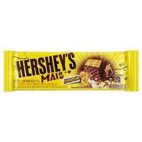 Hershey-s-Mais-Amendoim-115g