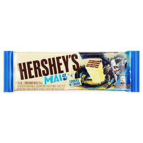 Hershey-s-Mais-Cookies-n-Creme-115g