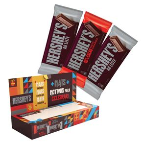 Kit-Presenteavel-Barras--2-Ao-leite---1-Meio-Amargo-276g