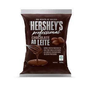 Moeda-Hershey-s-Professional-Chocolate-Ao-Leite---201KG