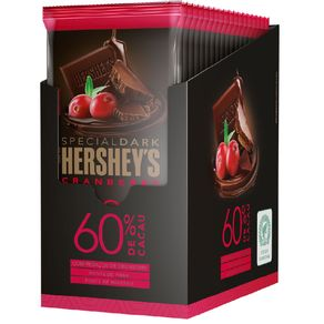 Display-Hershey-s-Special-Dark-Cranberry-12x85g