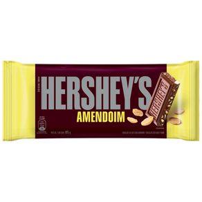 Barra-Hershey-s-Amendoim-85g