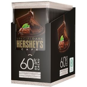 Display-Hershey-s-Special-Dark-Cafe-12x85g