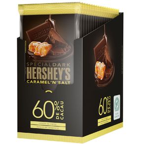 Display-Hershey-s-Special-Dark-Caramel-n-Salt-12x85g