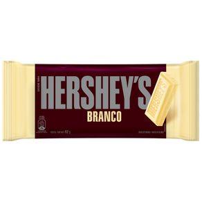 Barra-Hershey-s-Chocolate-Branco-92g