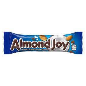 Almond-Joy-45g