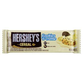 Hershey-s-Cereal--Cookies-n-Creme-24X22g