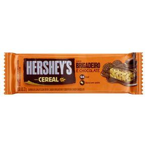Hershey-s-Cereal--Brigadeiro-24X22g