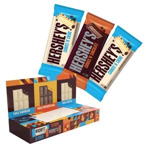 Kit-Presenteavel-Barras--2-Cookies-n-Creme---1-Cookies-n-Chocolate-261g