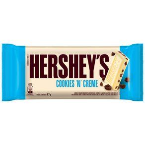 Barra-Hershey-s-Cookies-n-Creme-87g