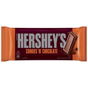 Barra-Hershey-s-Cookies-n-Chocolate-87g