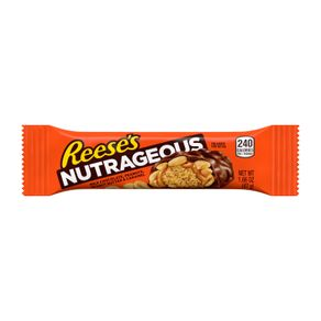 Reese-s-Nutrageous-47g