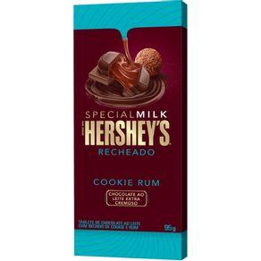 Barra-Recheada-Hershey's-Special-Milk-Cookie-Rum-