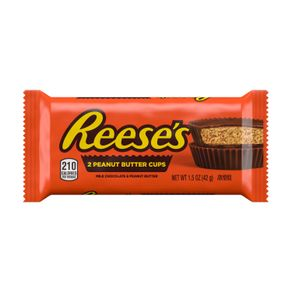 Reese-s-2-Cups-42g