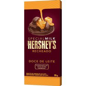 Barra-Recheada-Hershey's-Special-Milk-Doce-de-Leite-95g