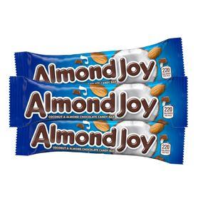 Kit-3-un.-Almond-Joy-45g---Leve-3-Pague-2