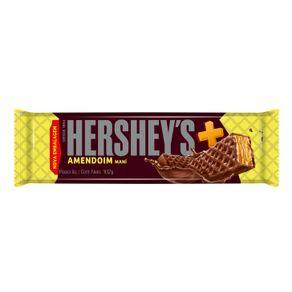 Hershey-s-Mais-Amendoim-102g
