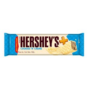 Hershey-s-Mais-Cookies-n-Creme-102g