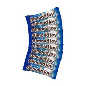 Kit-de-10-unidades-de-Almond-Joy-45g