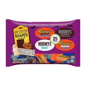 Chocolates-Hershey-sortidos-368g---Especial-Halloween