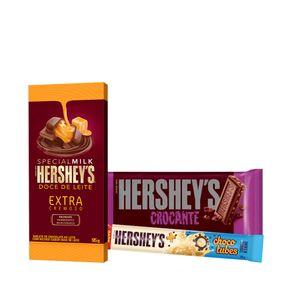 Kit-4-un.-Chocotubes-Cookies-n-Creme-Barra-Crocante-ao-Leite-e-Barra-Special-Milk-Doce-de-Leite