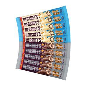 Kit-10-un.-Hershey-s-Cookies-n-Creme-e-Ao-leite
